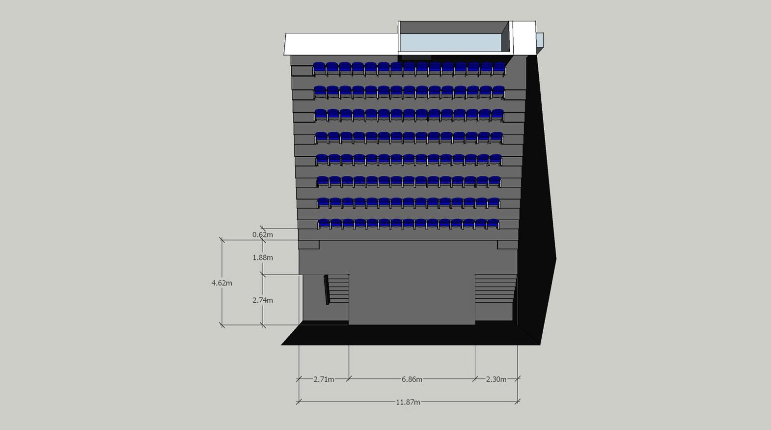 auditorium-dimensions.jpg
