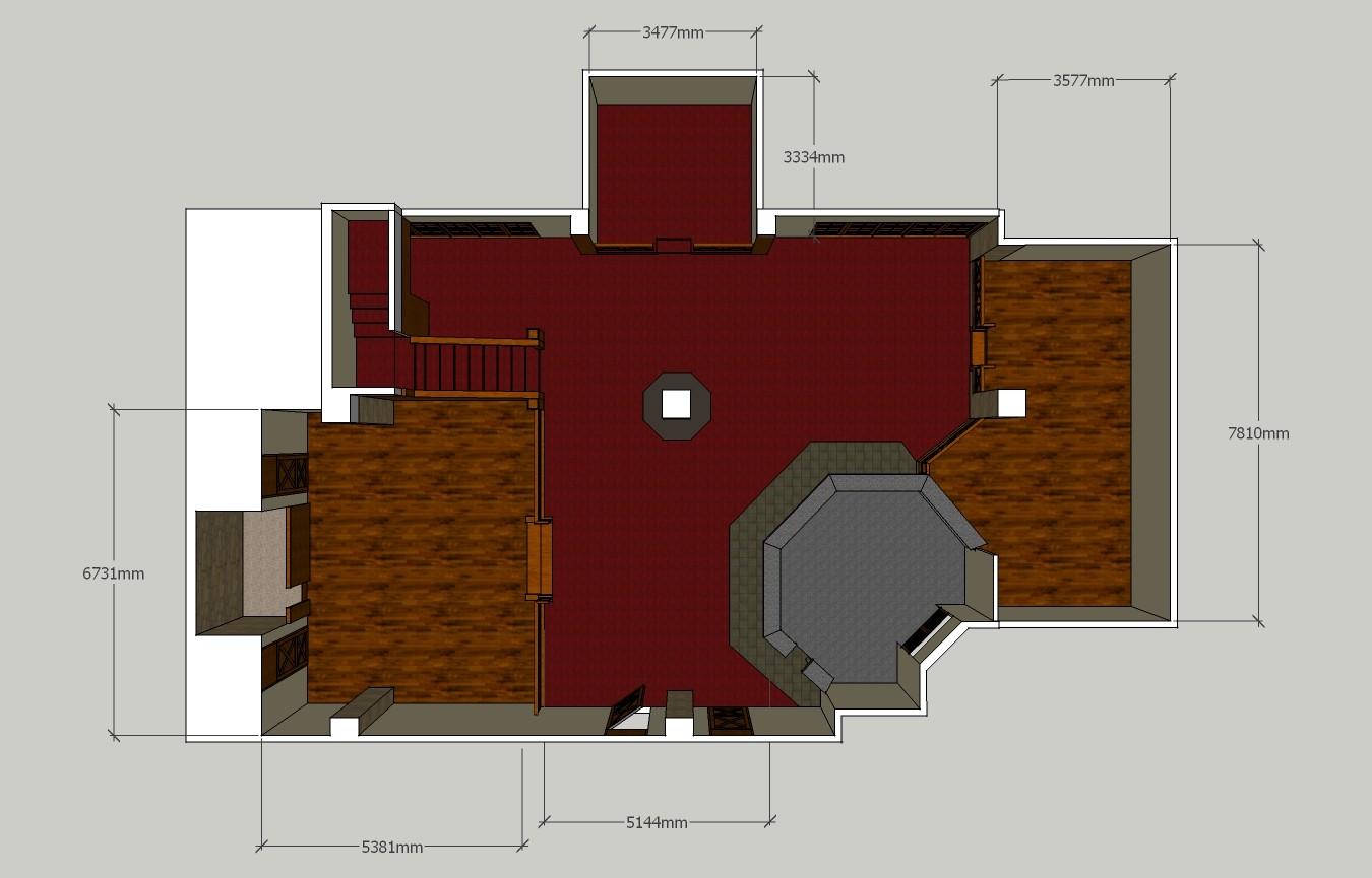 The-Tavern-Dimensions-Plan.jpg