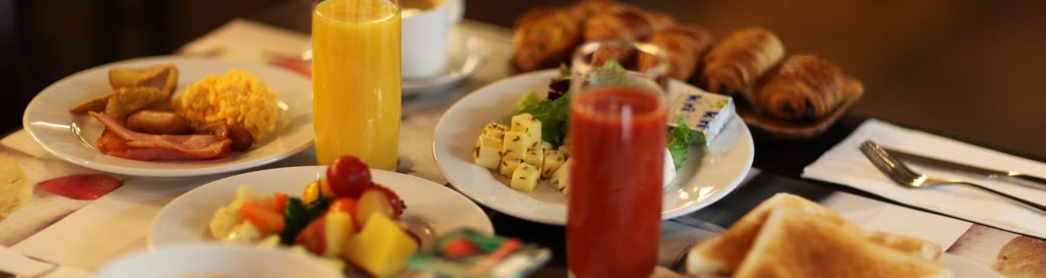 breakfast-set-menu-for-%c2%a5-1800