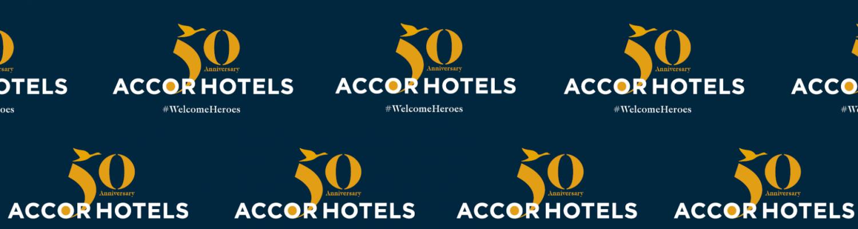accorhotels-celebrated-its-50th-anniversary