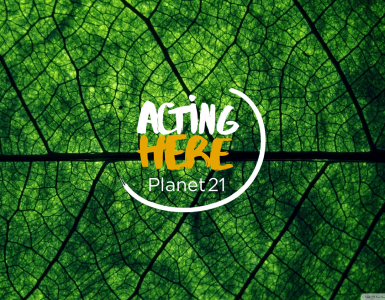 planet-21-actions-at-mercure-tokyo-ginza
