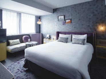 deluxe-queen-room