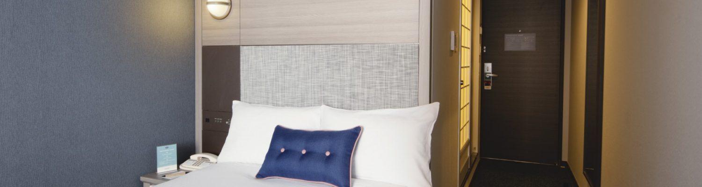 standard-semi-double-room