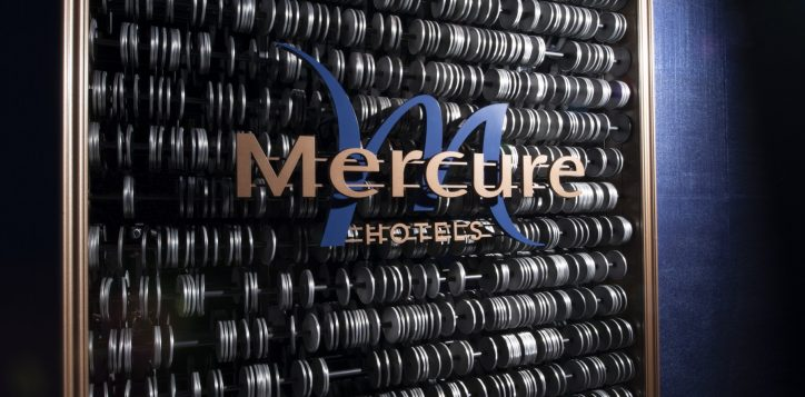welcome-to-mercure-tokyo-ginza