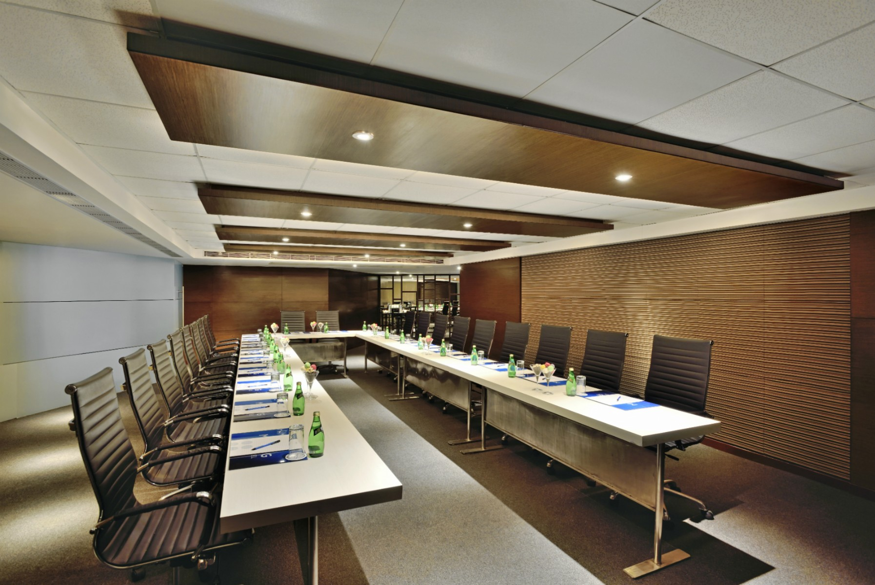 Meetings events novotel imagica khopoli 5 star resort for Nearest 5 star hotel