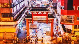 temple-street-night-market