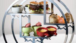 deluxe-afternoon-tea-set