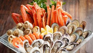 30-off-a-taste-of-thai-oyster-seafood-dinner-buffet