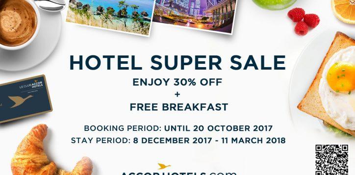 accorhotels-super-sale