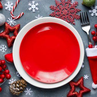 festive-dining-offer
