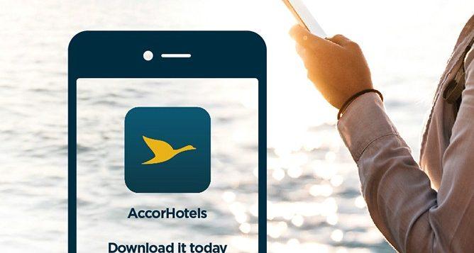accorhotels-app