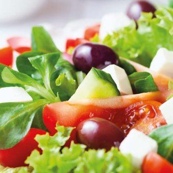 salad-bar-lunch-buffet