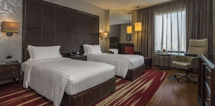 deluxe-executive-room