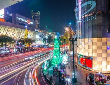 events-and-festivals-in-bangkok