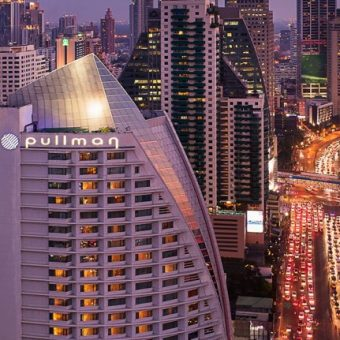 saver-rate-bangkok-hotel-promotion