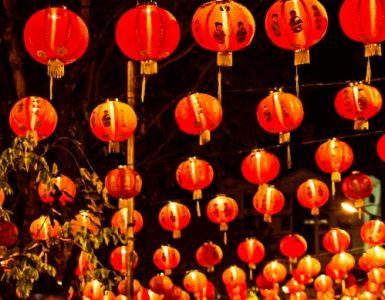 chinese-new-year-in-bangkok