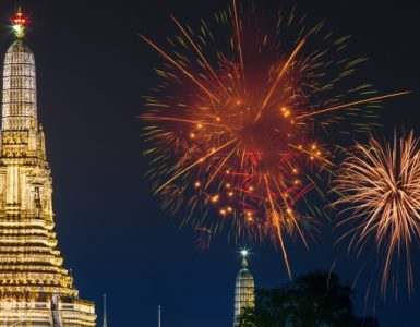 festive-season-in-bangkok