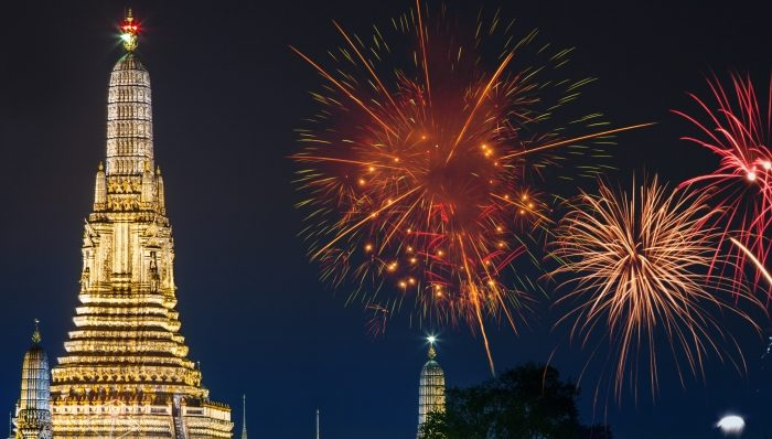 festive-season-in-bangkok