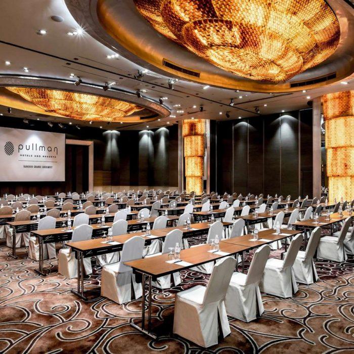 meeting-event-floor-plans