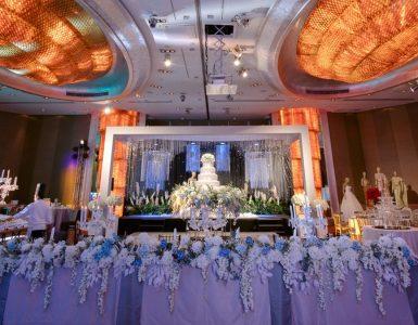 ballroom-wedding-venues