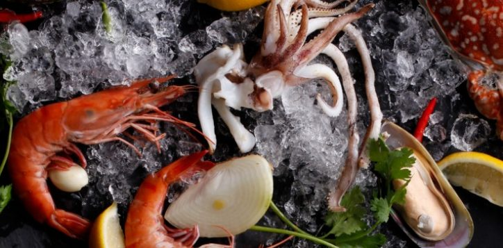 atelier-seafood-buffet-reviews