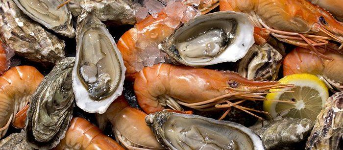 prawns-oysters-dinner-buffet