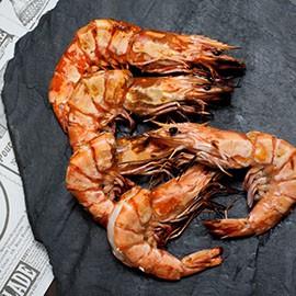 Seafood Sensation1