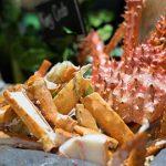 Seafood Sensation3