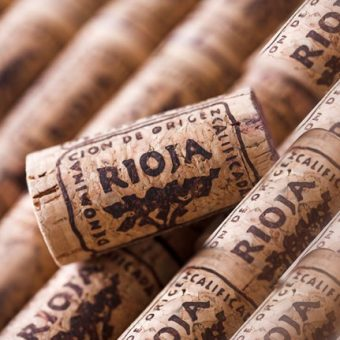 grapes-unplugged-wine-of-rioja