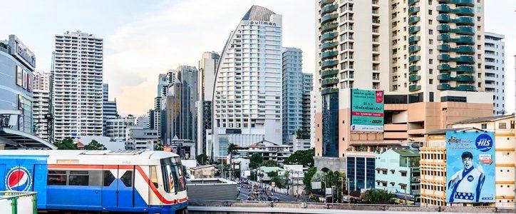bangkok-hotel-near-bts-station