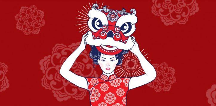 chinese-new-year-buffets