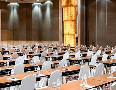 hotel-in-bangkok-with-conference-spaces