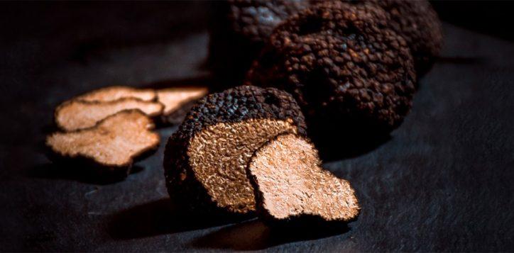 truffle-temptation