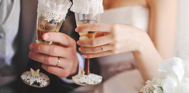 wedding-by-pullman