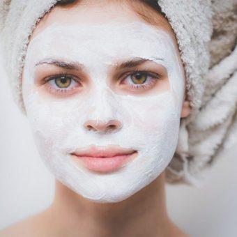 facial-treatments-promotion
