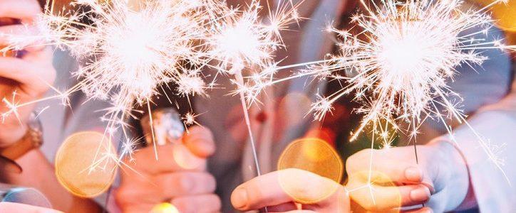 new-years-countdown