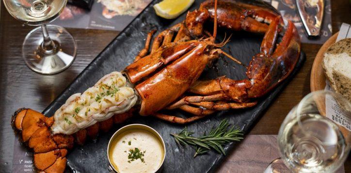 lobster-fest