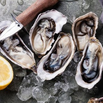 oysters-sparkling