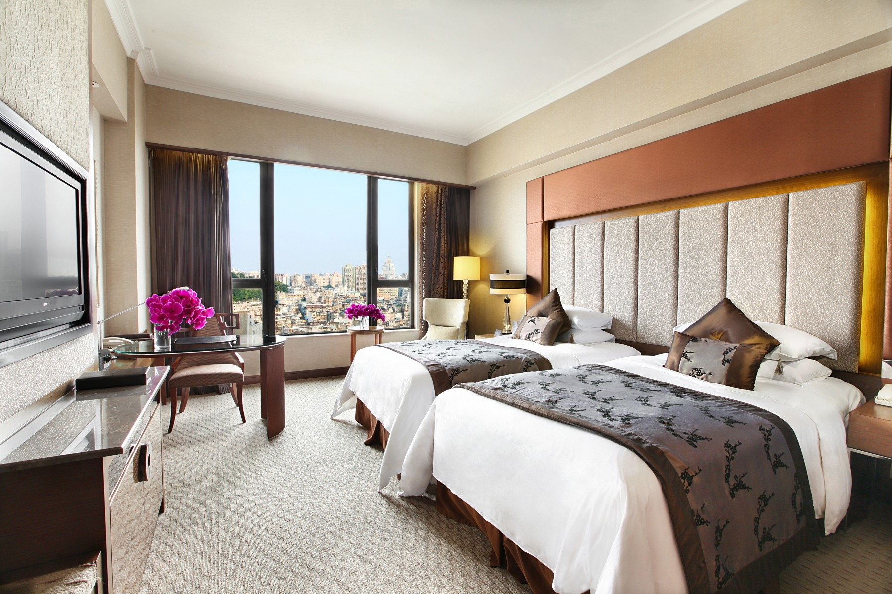 superior-room-club-sofitel