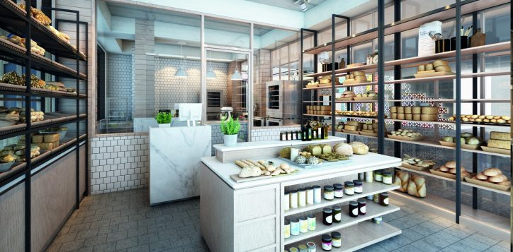 restaurant_bar-3rd-restaurant-streats-bakery-2