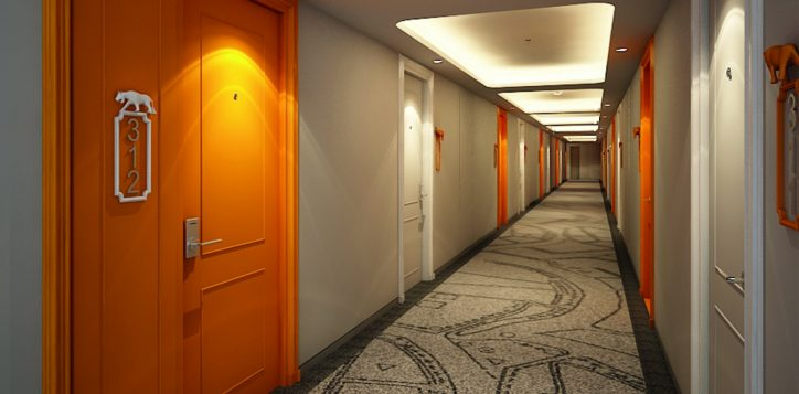 room-introduction-corridor1-2