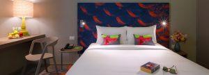 best value hotel in bangkok