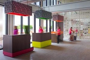cheap hotel in bangkok