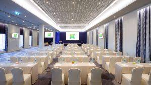 meeting venues in Khao San