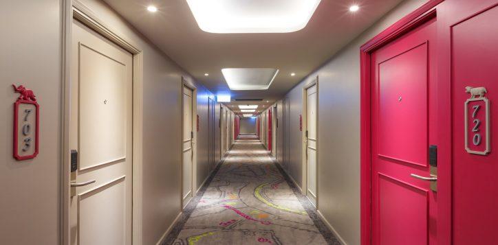 ibis-sbkv-1075corridor-2