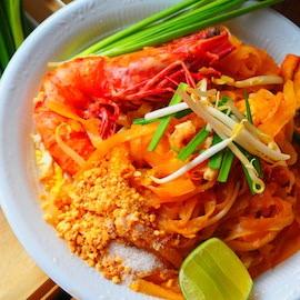khao-san-pad-thai-2