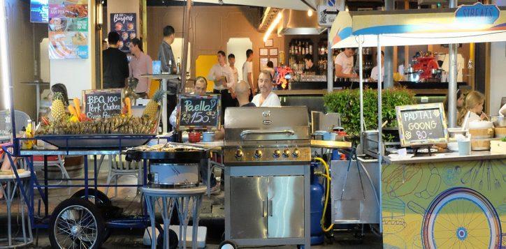 street-food-1800x646-2