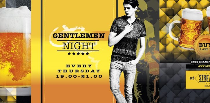 gentlemen-night-microsite-1800x646-copy-2