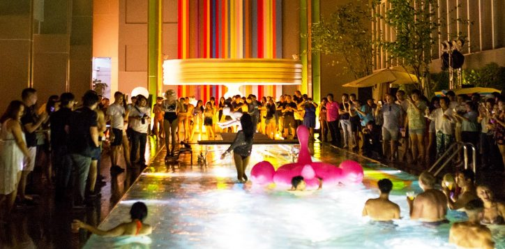 pool-party-2-temp-1800x646-2