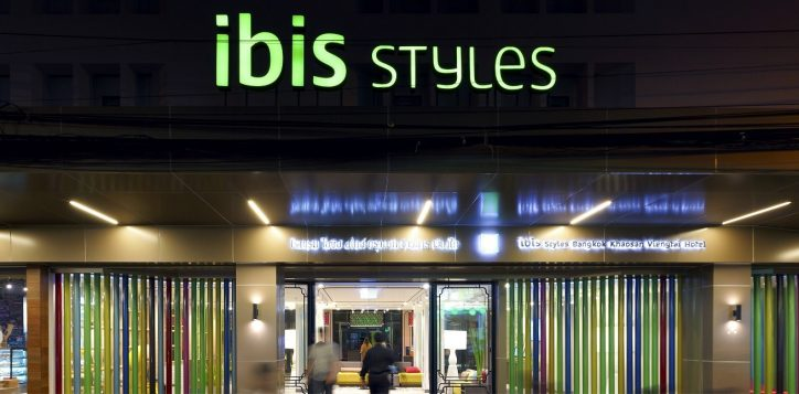 ibis-styles-1800x646-2